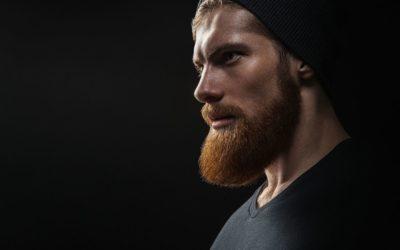 Remedios caseros para hacer crecer la barba