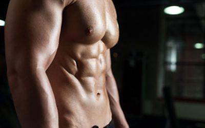 3 tipos de flexiones perfectas para mejorar tu físico